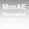 facturation en ligne pour auto-entreprise, TPE et PME