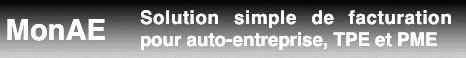 facturation en ligne pour auto-entreprise, TPE et PME